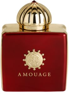 Amouage Journey Eau de Parfum for Women