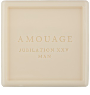 Amouage Jubilation 25 Men perfumed soap for Men