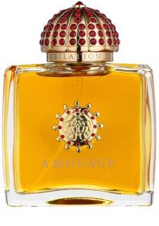 Amouage Jubilation 25 Woman парфюмерный экстракт ограниченный выпуск для женщин