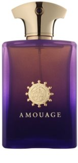 Amouage Myths Eau de Parfum sample for Men