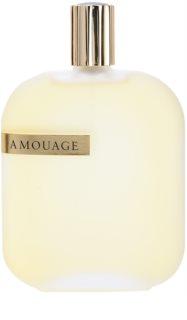 Amouage Opus VI woda perfumowana unisex