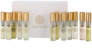 Amouage Women's Sampler Set Travel Set I. for Women