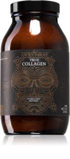 Ancient & Brave Grass Fed True Collagen kolagen v prášku