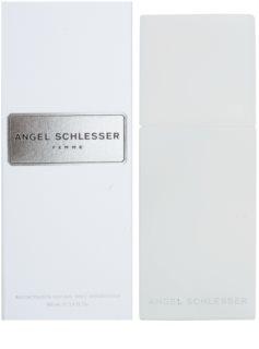 Angel Schlesser Femme Eau de Toilette Naisille