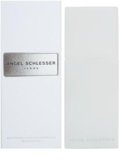 Angel Schlesser Femme toaletná voda pre ženy