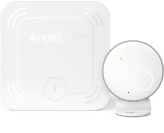 Angelcare AC027 monitor dechu