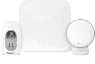 Angelcare AC127 monitor dechu s audio chůvičkou
