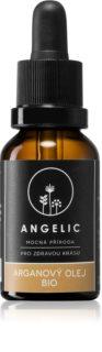 Angelic Argan Oil Bio Argan Oil