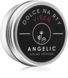 Angelic Dolce balzám na rty