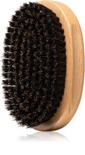 Angry Beards Beard Brush Gentler szczotka do brody