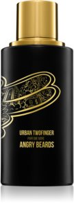 Angry Beards More Urban Twofinger parfém pro muže
