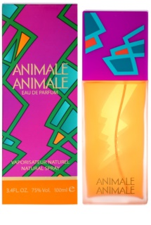 Animale Animale Animale Eau de Parfum for Women