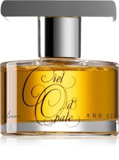 Ann Gerard Ciel d'Opale eau de parfum pour femme