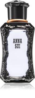 Anna Sui Anna Sui Eau de Toilette für Damen