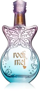 Anna Sui Rock Me! Summer of Love eau de toilette da donna