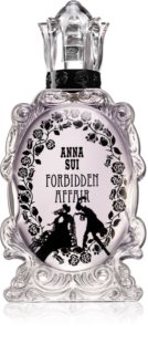 Anna Sui Forbidden Affair eau de toilette for Women
