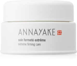 Annayake Extreme Line Firmness Intensive Firming Day and Night Cream