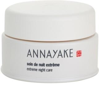 Annayake Extreme Line Firmness Verstevigende Nachtcrème
