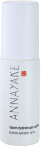 Annayake Extreme Line Hydration εντατικά ενυδατικός ορός