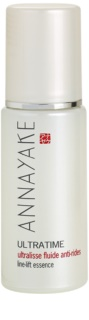 Annayake Ultratime Ultralisse Fluide Anti-rides Essenz für die Haut gegen Falten