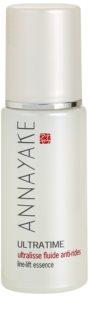 Annayake Ultratime Ultralisse Fluide Anti-rides Skin Essence Anti Wrinkle