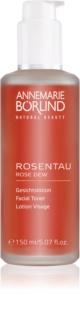 ANNEMARIE BÖRLIND ROSENTAU tonik za lice s biljnim ekstraktom