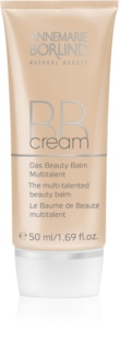ANNEMARIE BÖRLIND Decorative BB Cream