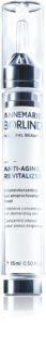 ANNEMARIE BÖRLIND Beauty Shot Anti-Aging Revitalizer интензивна концентрирана грижа против стареене на кожата