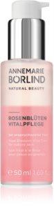 ANNEMARIE BÖRLIND Special Care Rosenblüten Vitalpflege