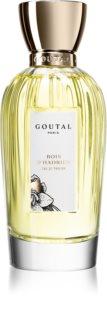 Annick Goutal Bois d'Hadrien Eau de Parfum Unisex