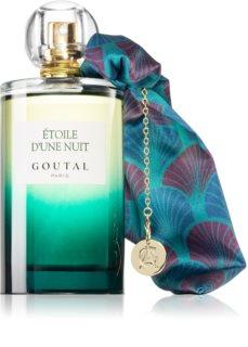 Annick Goutal Étoile D'une Nuit Eau de Parfum hölgyeknek