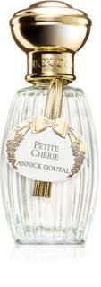 Annick Goutal Petite Chérie parfémovaná voda pro ženy 50 ml