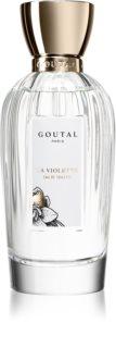 Annick Goutal La Violette toaletna voda za žene