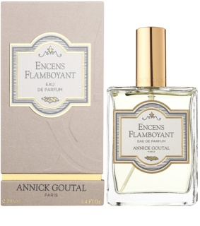 Annick Goutal Encens Flamboyant Eau de Parfum sample for Men