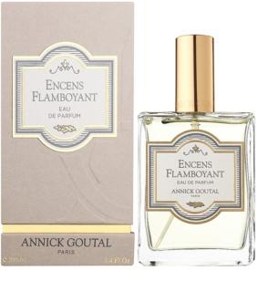 Annick Goutal Encens Flamboyant woda perfumowana próbka dla mężczyzn