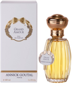 Annick Goutal Grand Amour Eau de Parfum for Women