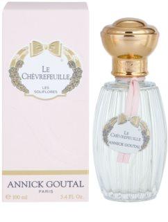 Annick Goutal Le Chèvrefeuille toaletna voda za žene
