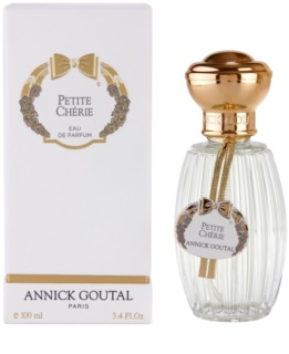 Annick Goutal Petite Chérie parfumovaná voda odstrek pre ženy