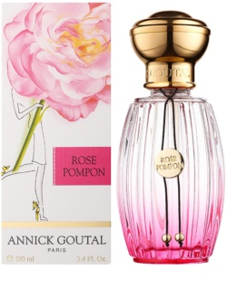 Annick Goutal Rose Pompon eau de toilette for Women