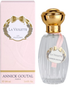 Annick Goutal La Violette