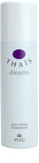 Antonio Puig Thais Dreams spray pentru corp pentru femei
