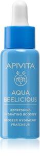 Apivita Aqua Beelicious booster rinfrescante e idratante