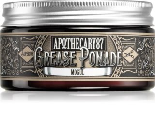 Apothecary 87 Mogul Haarpomade