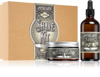 Apothecary 87 1893 Gift Set I. for Men