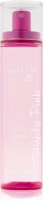 Aquolina Pink Sugar parfum pour cheveux pour femme
