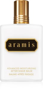 Aramis Aramis After Shave Balm for Men
