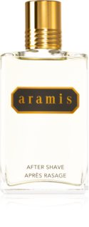 Aramis Aramis Aftershave Water