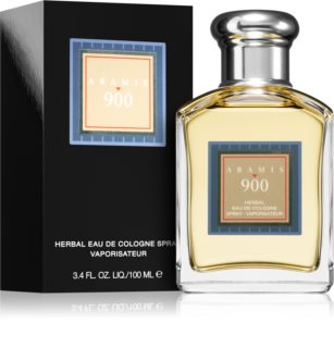 Aramis Aramis 900 Eau de Cologne for Men