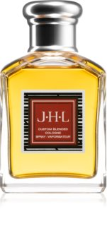 Aramis JHL Eau de Cologne for Men