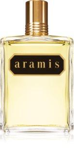 Aramis Aramis Eau de Toilette für Herren